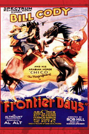 Frontier Days