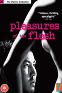 Pleasures of the Flesh (Etsuraku)