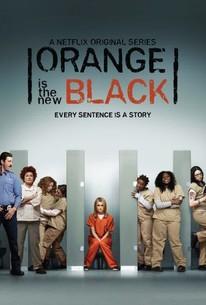 Orange is the new black lesbian video