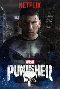 the punisher game free download full version for pc kickass