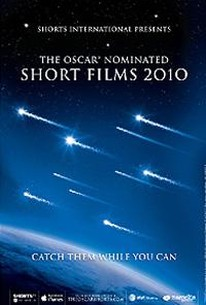 Oscar Nominated Shorts 2010