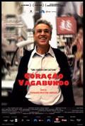 Cora��o Vagabundo