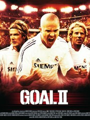 Goal II: Living the Dream