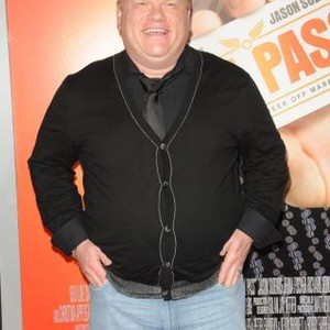 Larry Joe Campbell Rotten Tomatoes Larry joe campbell (according to jim, ripd,) talks about the shorts and his future projects at los angeles comedy shorts with. larry joe campbell rotten tomatoes