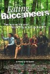 Eating Buccaneers