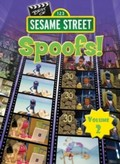 Sesame Street: The Best of Sesame Spoofs, Vol 2