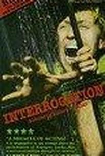 Przesluchanie (Interrogation )