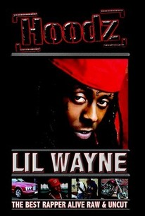 Hoodz: Lil Wayne: The Best Rapper Alive