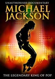 Michael Jackson: The Legendary King Of Pop