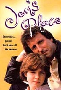 Jen's Place