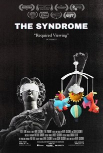 The Syndrome