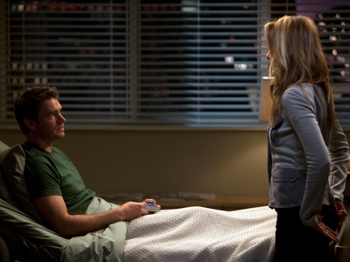 Grey S Anatomy Season 7 Episode 22 Rotten Tomatoes