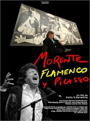 Morente