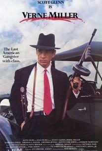 The Verne Miller Story (Gangland) (Verne Miller)