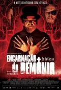 Encarna��o do Dem�nio (Devil's Reincarnation) (Embodiment of Evil)