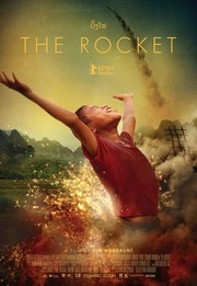 The Rocket (2014)