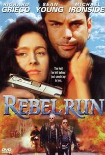 Rebel Run