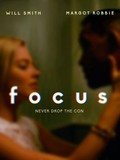 Focus: The IMAX Experience