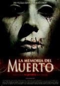 La memoria del muerto (Memory of the Dead)