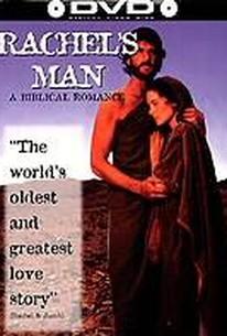 Rachel's Man