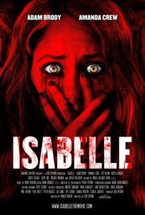 Isabelle 2019 Rotten Tomatoes