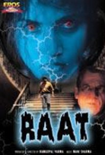 Image result for Raat (1992)