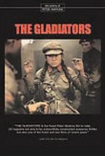 Gladiatorerna (The Gladiators) (Peace Game)