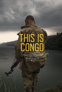 This Is Congo