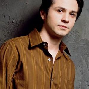Freddy Rodriguez as Federico Diaz