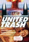 United Trash (The Slit)