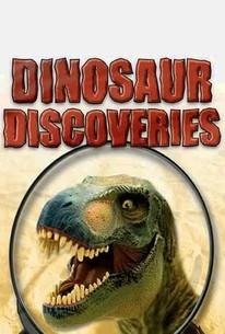 Dinosaur! The Tale of an Egg