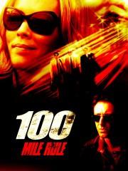 100 Mile Rule