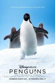 Disneynature: Penguins
