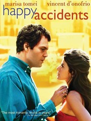 Happy Accidents (2001)