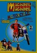 Michael Michael Motorcycle