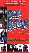Bop Boys: The Video