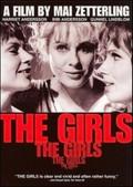 Flickorna (The Girls)