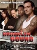 Brooklyn Bound
