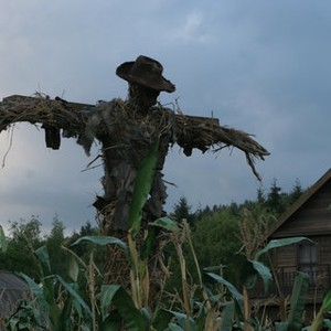 messengers 2 the scarecrow 2009 rotten tomatoes