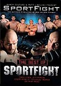Best of Sportfight
