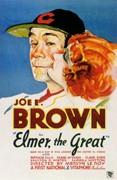 Elmer, the Great