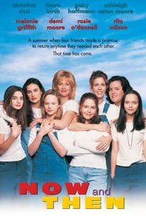 Image result for Now and Then movie