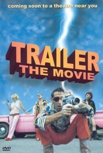 Trailer: The Movie