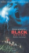 Dean Koontz's 'Black River'