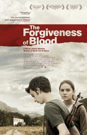 The Forgiveness of Blood