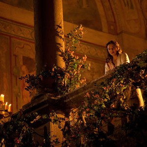 romeo and juliet 2013 movie download dual audio