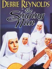 The Singing Nun