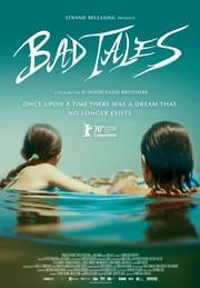 Bad Tales (Favolacce)