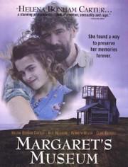 Margaret's Museum