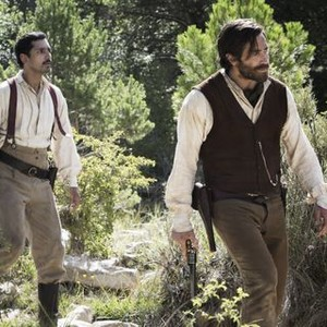 the sisters brothers 2018 rotten tomatoes